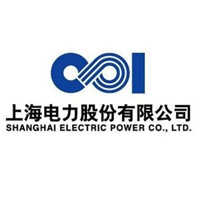 上海电力环保设备:对辰泓起重机的产品和服务非常满意
